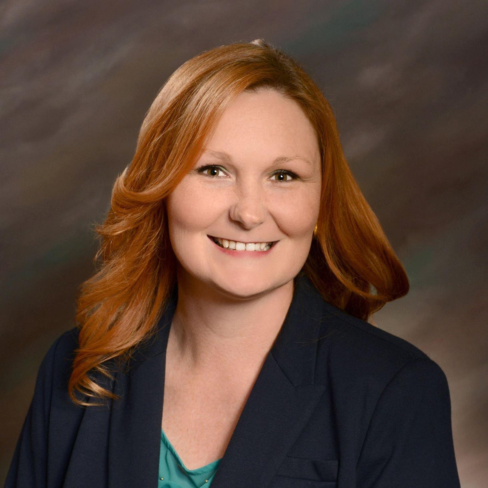 Charlotte Birchett's Profile Photo