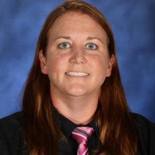 Stephanie Jacob's Profile Photo