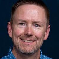 Ryan Neuschwanger's Profile Photo