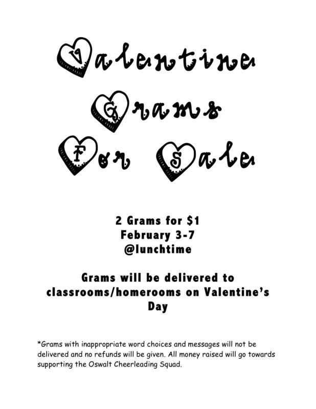 Valentine Grams Flyer 2020.png