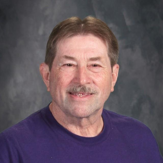 Steve Casto's Profile Photo