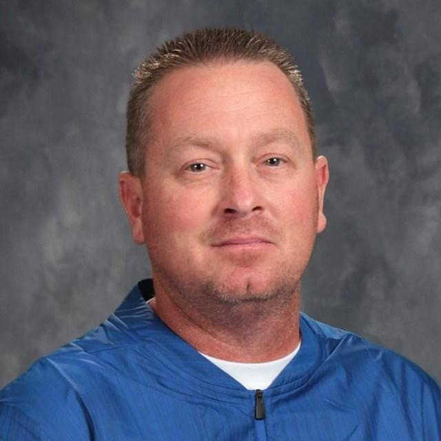 Jeff Rogers's Profile Photo