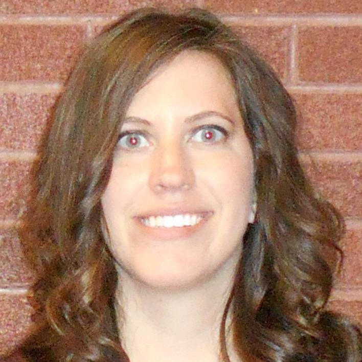 Jessica Hackler's Profile Photo
