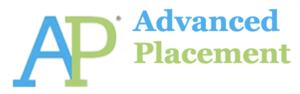 AP Logo 2.png