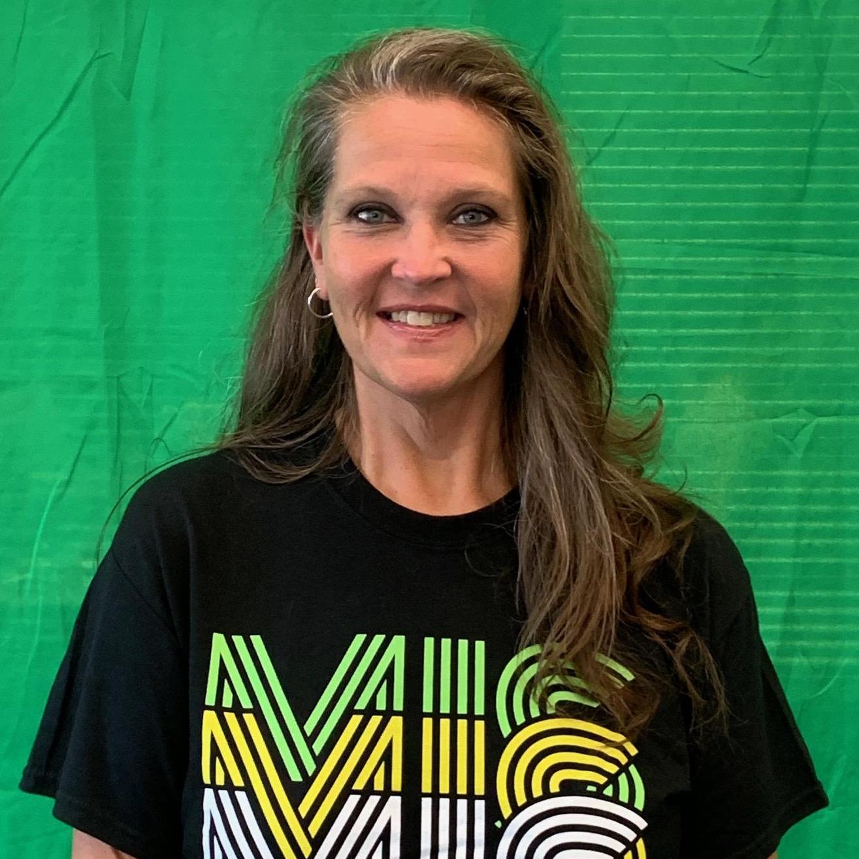 Jennifer Evans's Profile Photo