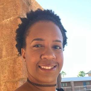 Elizabeth Clay's Profile Photo
