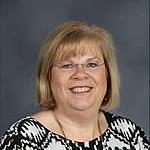 Carol Swanson '81's Profile Photo