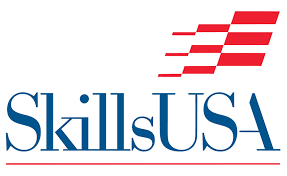 AGHS College Career Center SkillsUSA