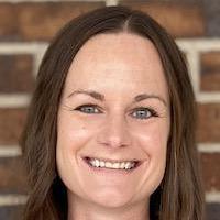 Mary Cosentino's Profile Photo