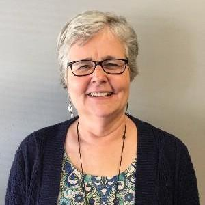 Terri Hager's Profile Photo