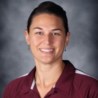 Lisa Syfert's Profile Photo