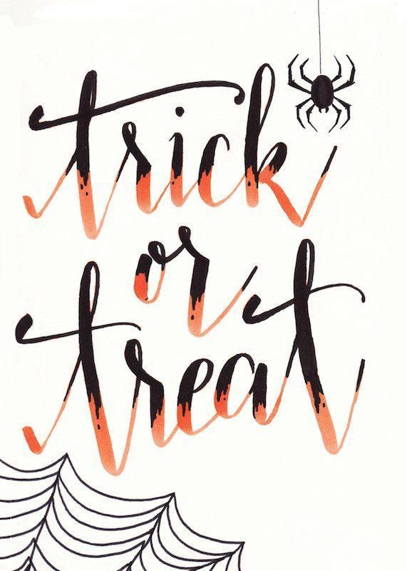 Free-Halloween-Printable-One-Project-Closer-571x800.jpg