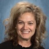 Dawn Senkowski's Profile Photo