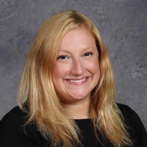 Elizabeth Brent's Profile Photo