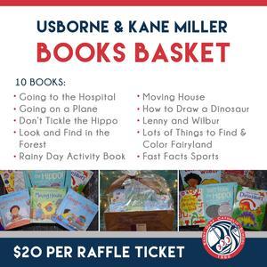 Books Basket.jpg