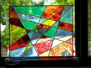 Math and Art stained glass project.jpg