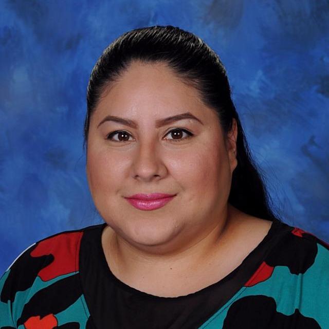 Reyna Chavez's Profile Photo