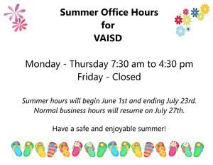 summer hours 20 (1).jpg