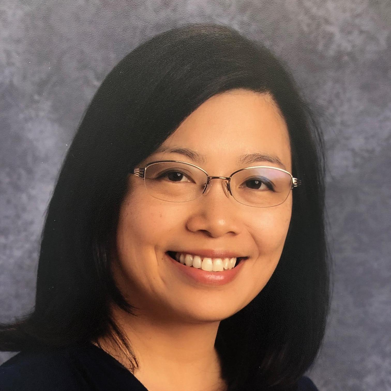 Helen Lai's Profile Photo