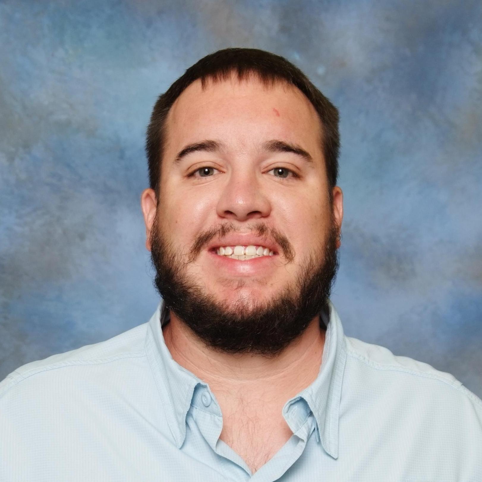 Dalton Herndon's Profile Photo
