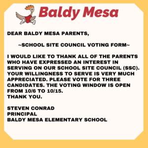 School Site Council  (1).png