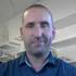 Ian Atwell's Profile Photo