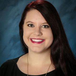 Christine Willson's Profile Photo