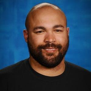 Kadeem Smalls's Profile Photo
