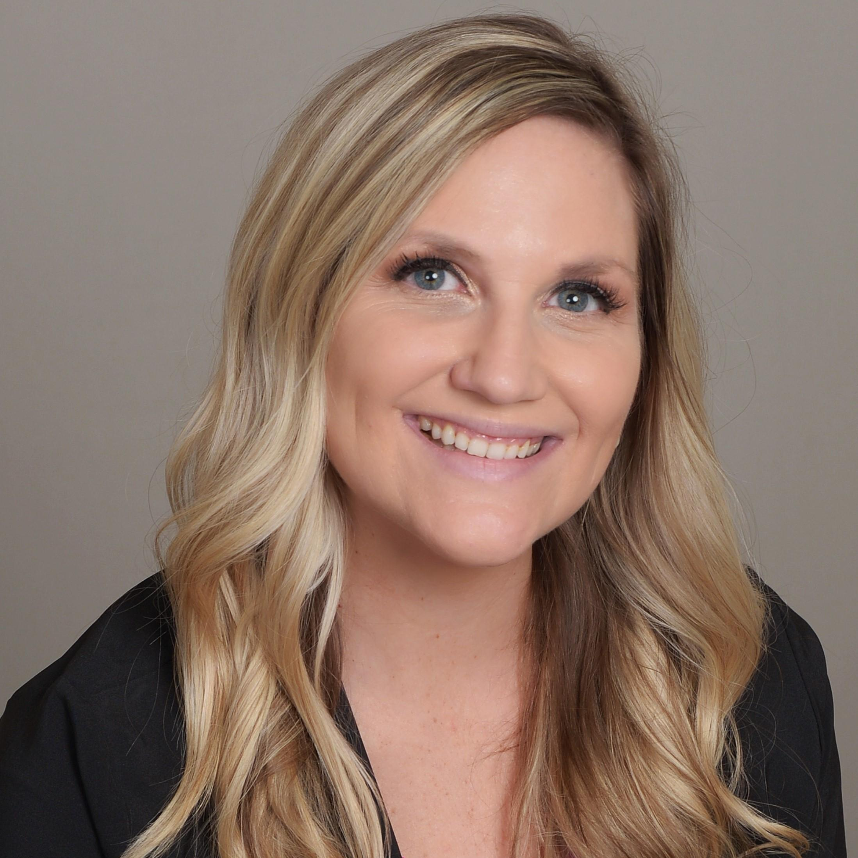 Amy Vance's Profile Photo