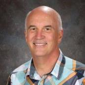 Jeff Lemons's Profile Photo