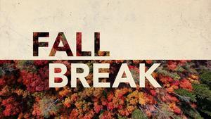 fall_break.jpg