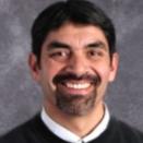 Jose Jacinto's Profile Photo