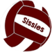 sissies volleyball