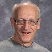 Donald Uline's Profile Photo