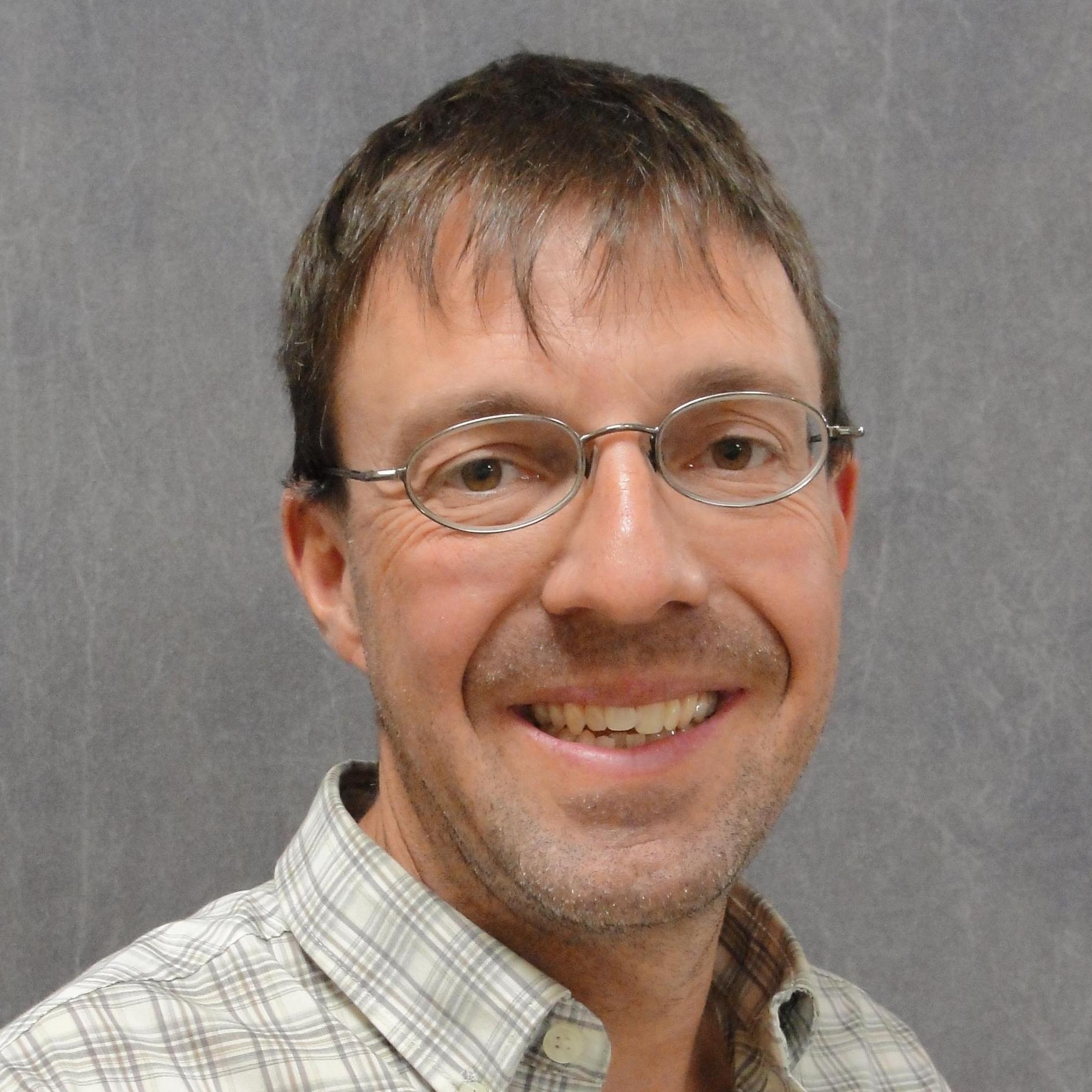 Martin Vito's Profile Photo