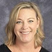 Erin Seguin's Profile Photo