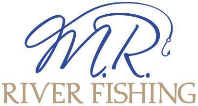 M. R.  River Fishing