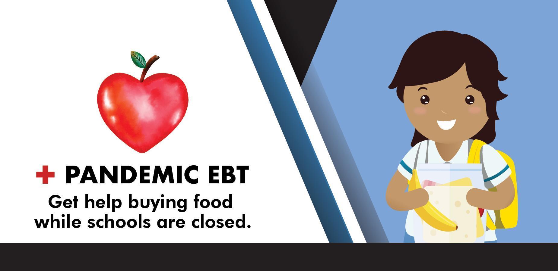 EBT banner