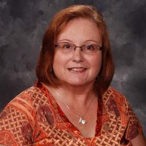 Bonnie Howell-Lutton's Profile Photo