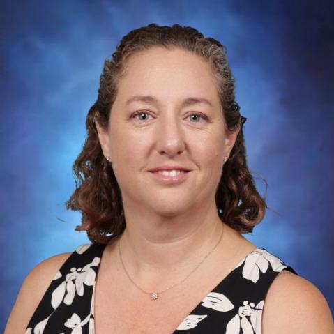 Lori Hindman's Profile Photo