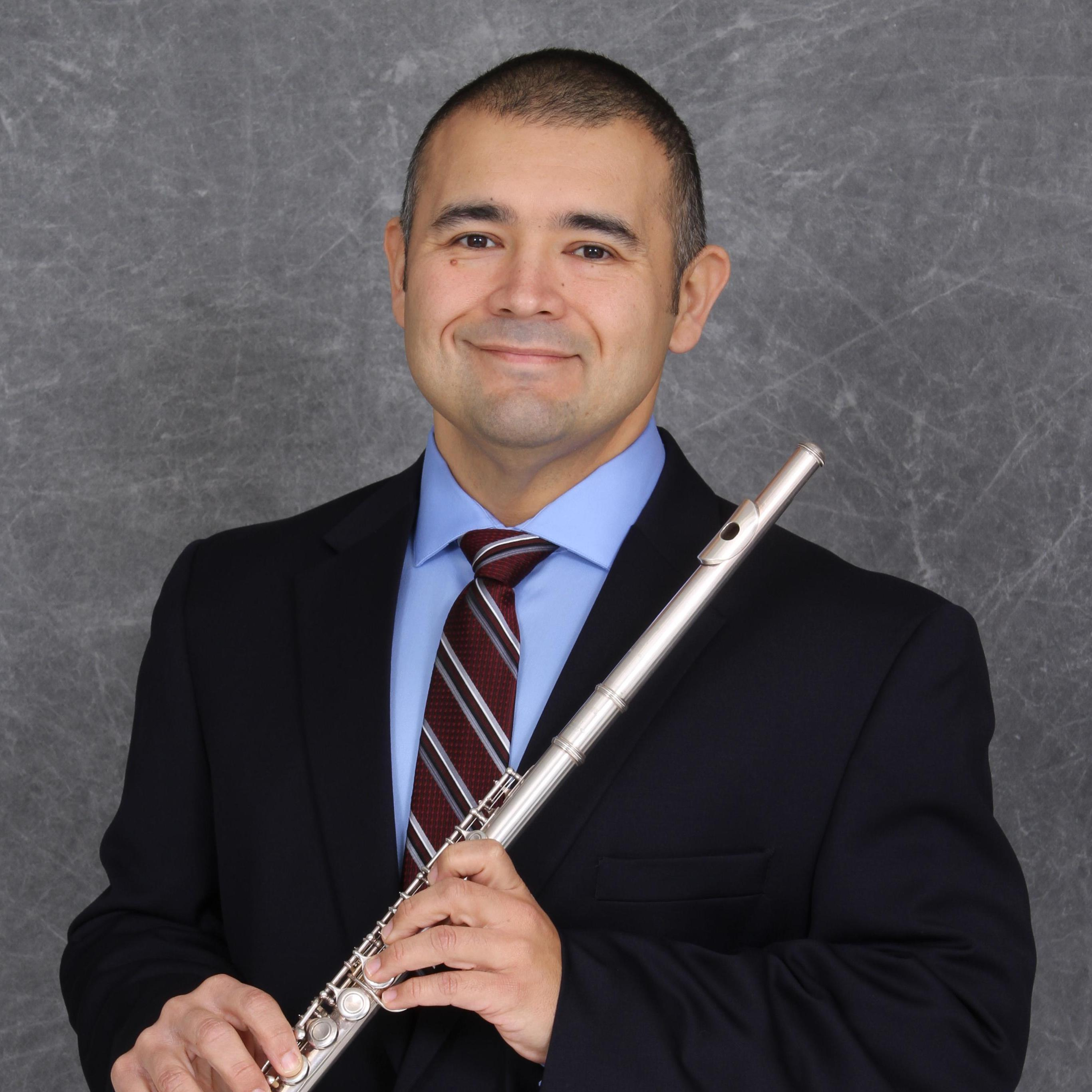 Heliodoro Bravo's Profile Photo