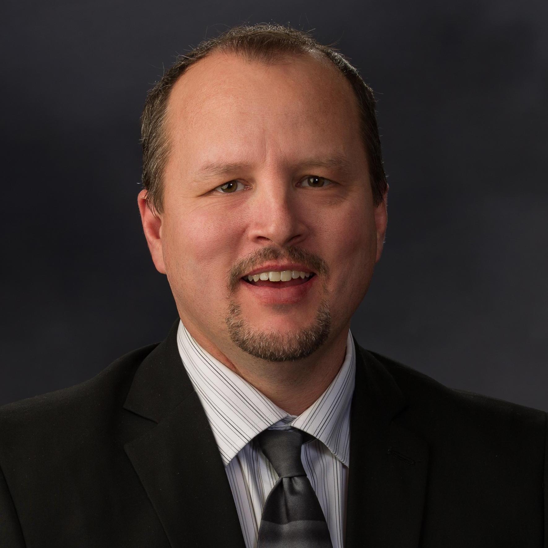 Ben Pretz's Profile Photo