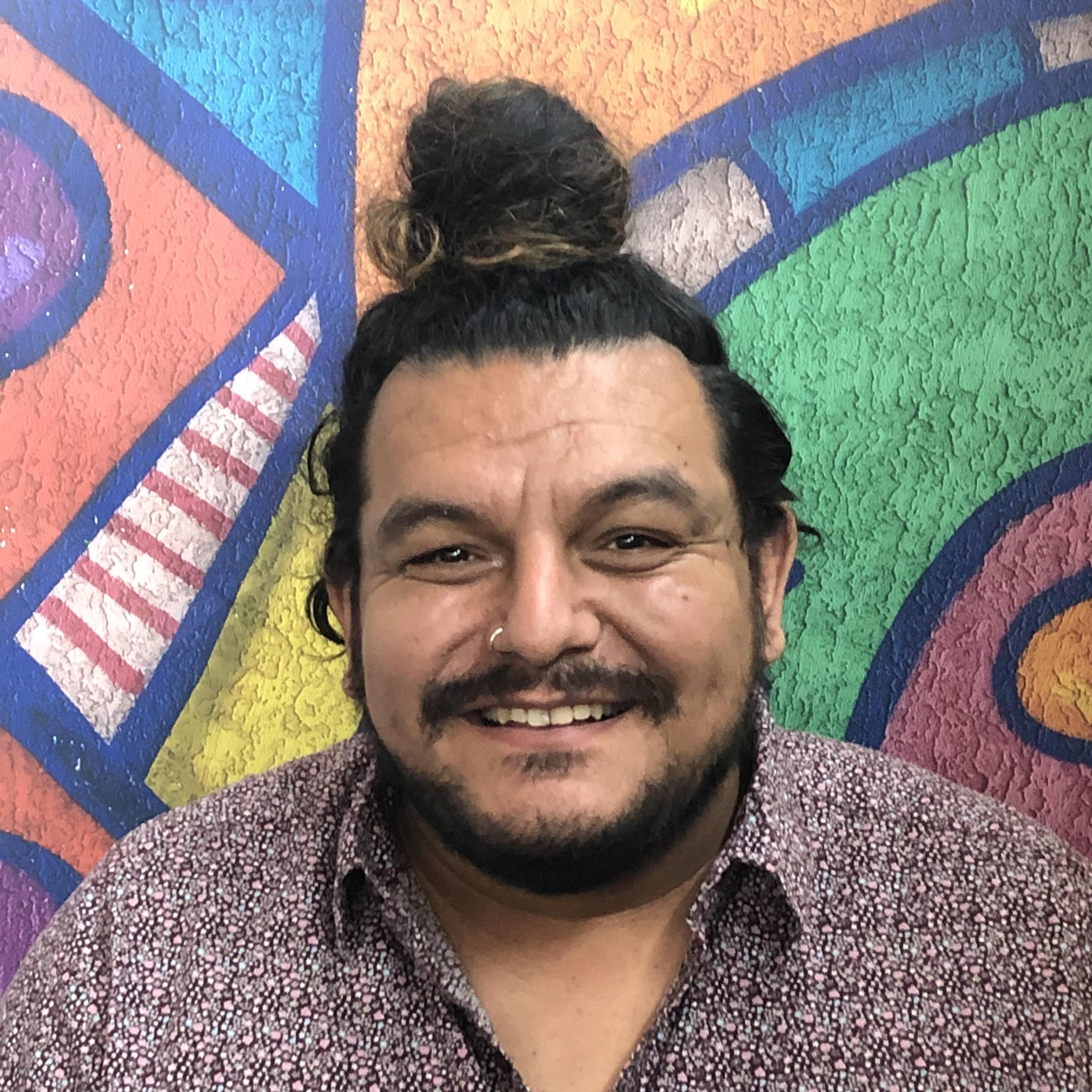 Miguel Cardenas's Profile Photo