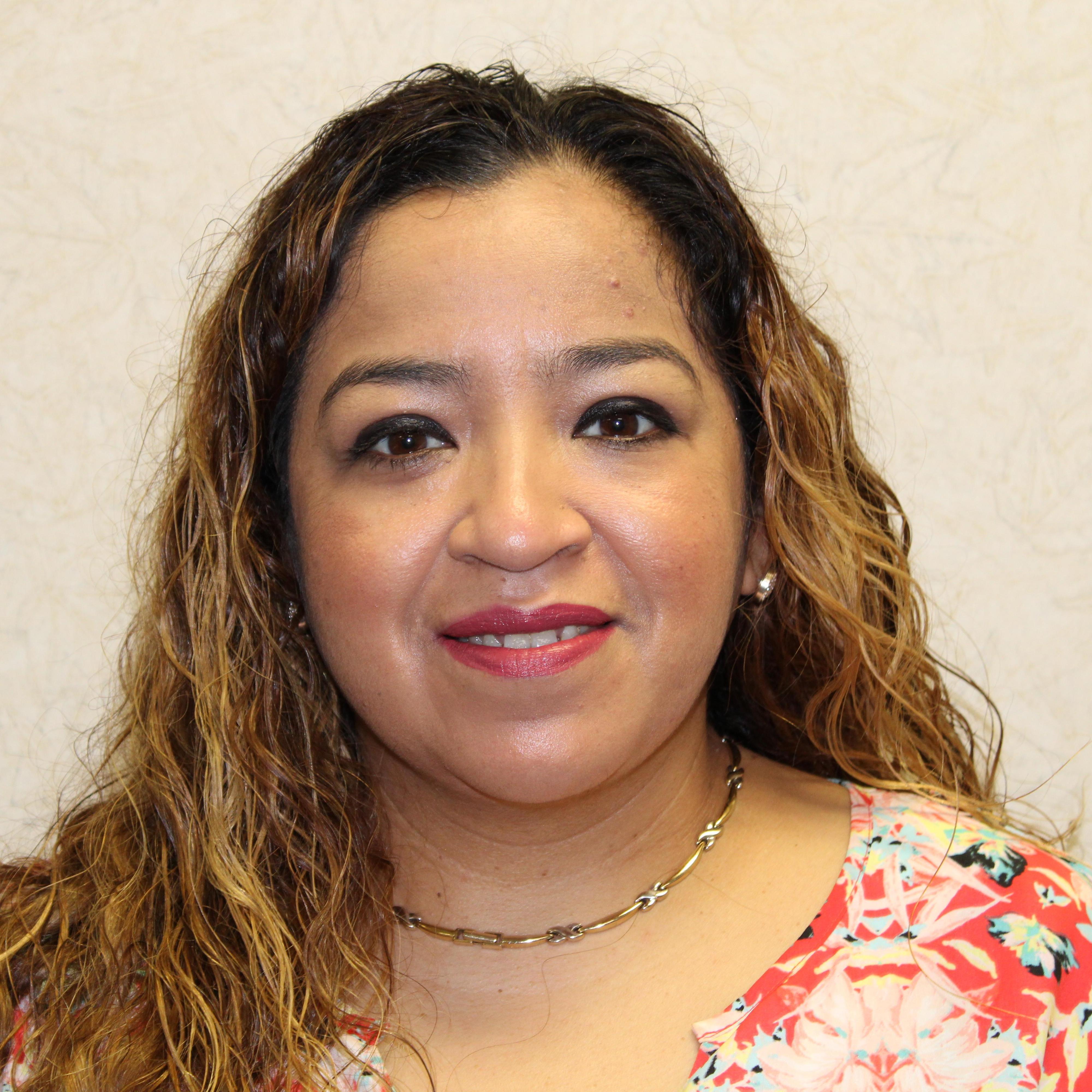 Cynthia Castaneda's Profile Photo