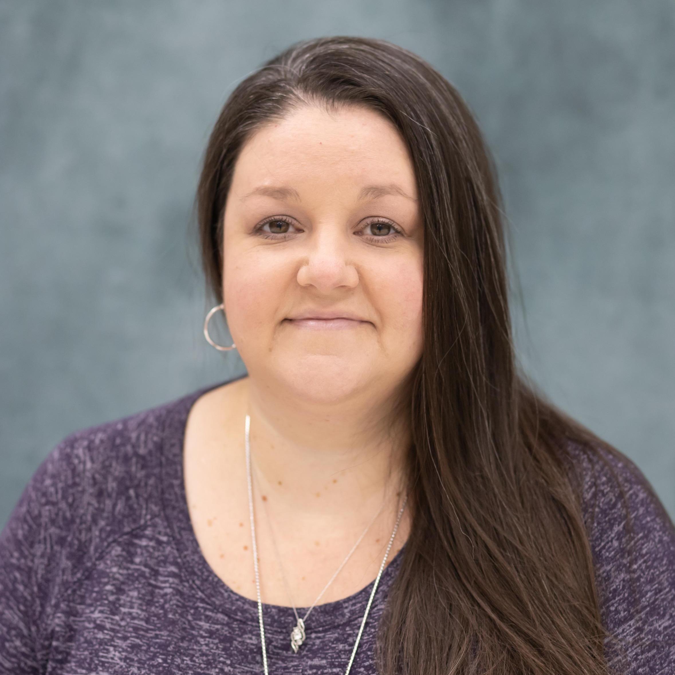 Amy Radcliff's Profile Photo