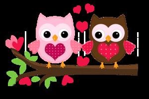 February Owls.png