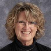 Bonnie Nelson's Profile Photo