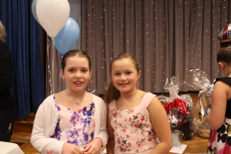 Saturday Jan. 25 , Sweetheart's Dance Featured Photo