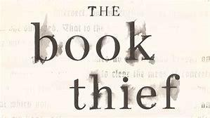 shmoop the book thief part 7