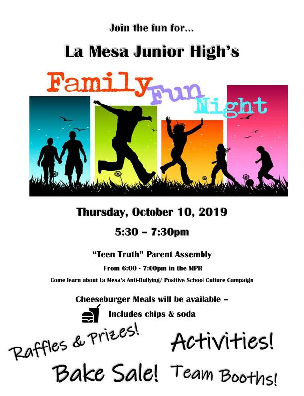 Family Fun Night 2019-20.jpg